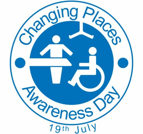 Photo of How to get involved in Changing Places awareness day