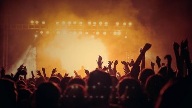 Photo of Music venues continue to lack access facilities for disabled fans
