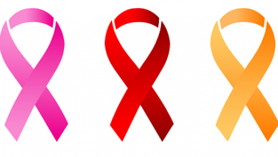 Photo of How HIV and AIDS can be disabling – and the importance of getting tested