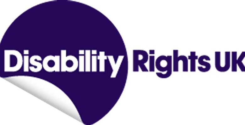 Photo of Right to Participate: how to fight disability discrimination
