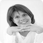 Karen Mogendorff