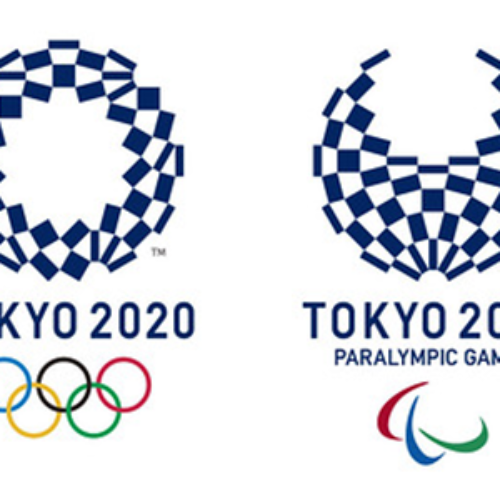 Tokyo 2020: A closer look at the Paralympic Cycling Course