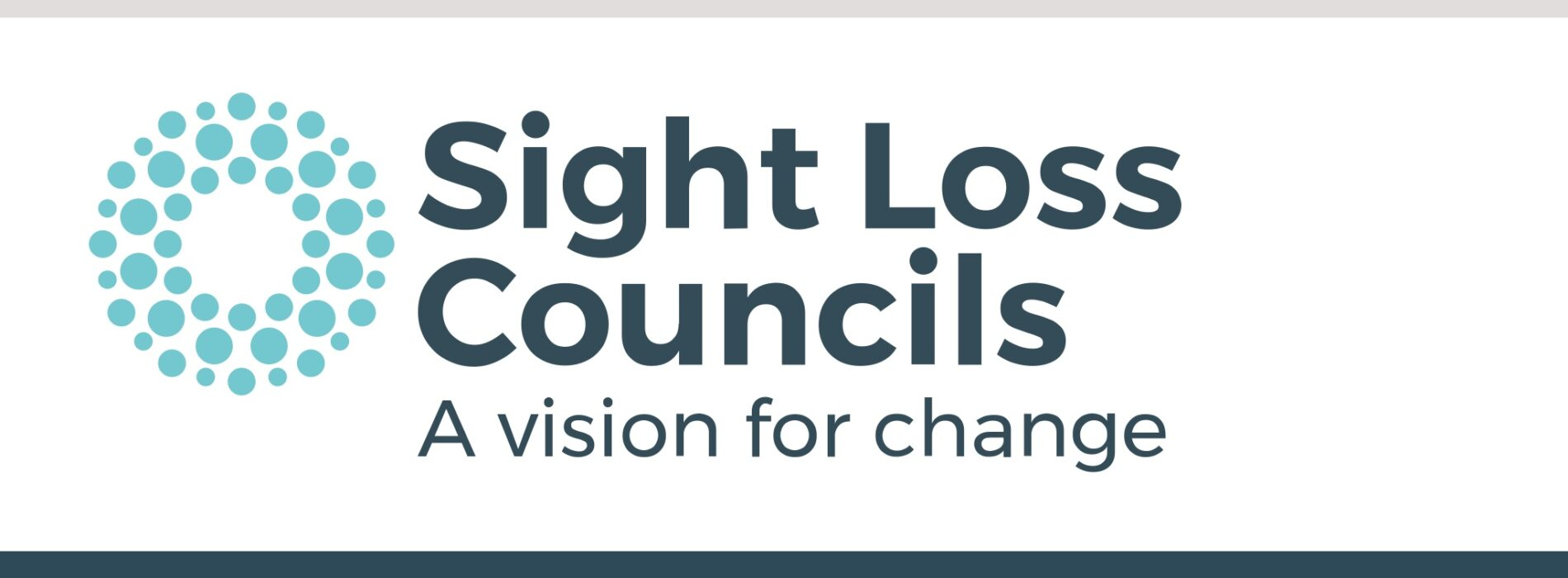 Sight Loss Councils launches website to support blind and partially sighted people