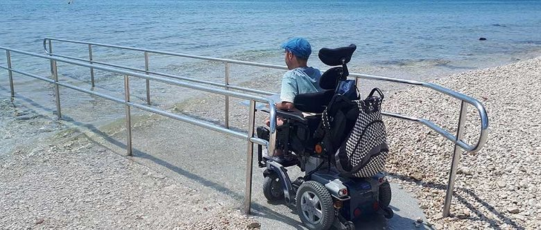 Photo of Escape to the sunshine in accessible Pula and Istria in Croatia