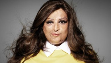 Photo of Portrait Positive campaign aims to redefine beauty standards of disability