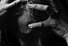 Photo of More than 50% of disability hate crime victims have experienced direct verbal abuse
