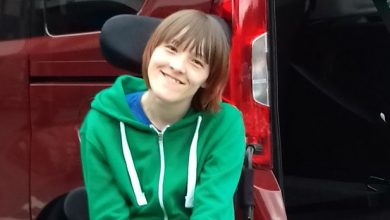 Photo of 8 misconceptions about cerebral palsy busted