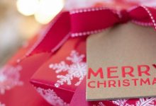 Photo of 10 accessible Christmas gifts that are stylish, fun and practical for disabled people