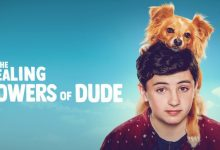 Photo of The Healing Powers of Dude: a Netflix Original series with disability and mental health at its centre