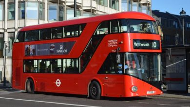 Photo of Transport for London makes accessibility improvements for disabled passengers during Covid-19