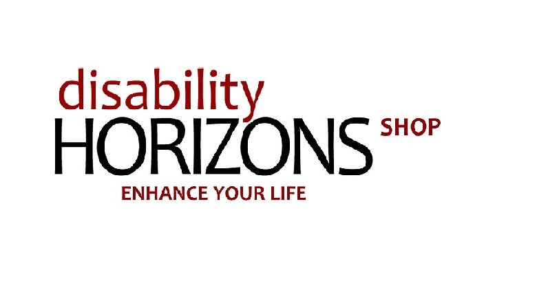 Photo of Disability Horizons launches disability living aids shop