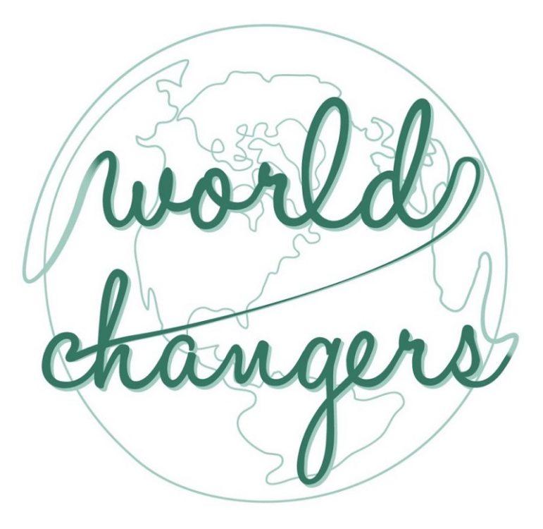 World Changers logo