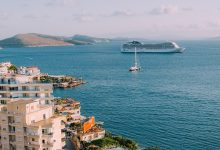 Photo of From cruises to hotels – travelling alone with a disability can be possible