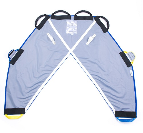 ProMove sling for disabled adults 12+ years