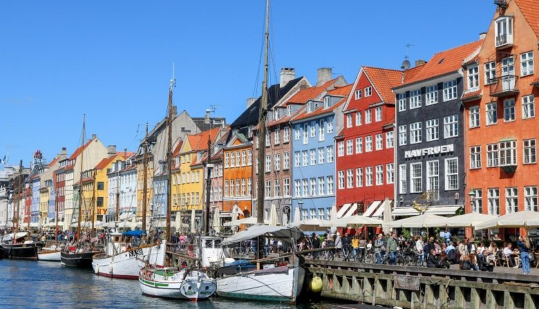 Photo of Copenhagen: is it as accessible as it is beautiful and cultured?