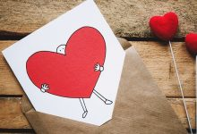 Photo of How to celebrate Valentine's Day – no matter what your situation or disability