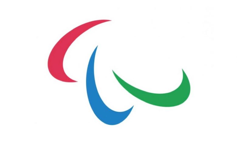 Photo of IPC confirms Tokyo 2020 Paralympic Games postponement
