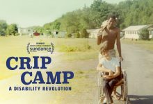 Photo of Crip Camp: a documentary that celebrates the disability revolution