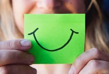 Photo of 10 things to brighten your day during self-isolation
