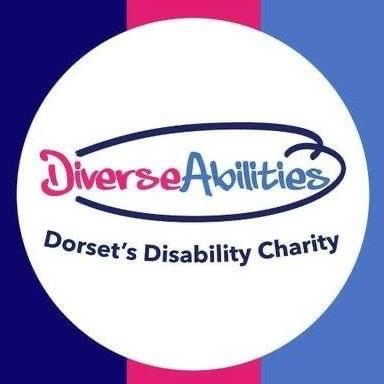 Diverse abilities dorset's disability charity