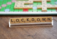 Photo of 8 disability living aids and products to help you through lockdown