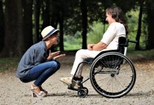Photo of 5 things I want others to know about disability