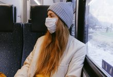 Photo of Face mask exemptions: how to ensure you don't get fined if you're exempt