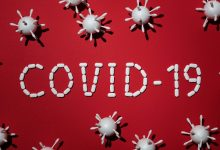 Photo of My experience of having Covid-19 as a disabled person