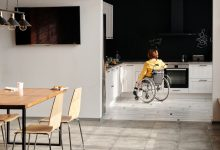 Photo of Accessible housing: download your FREE guide to finding an accessible home