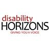 Photo of Disability Horizons
