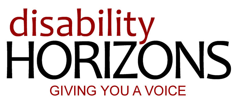 Photo of The vision for Disability Horizons in another 10 years – it's all about you