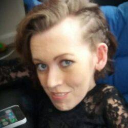 Hayleigh Barclay