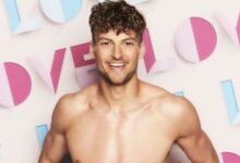 Photo of ITV's announcement of first disabled contestant on Love Island sparks mixed opinions