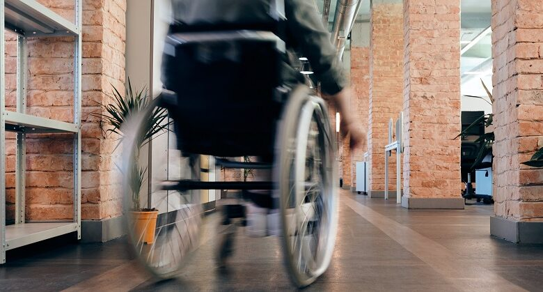 Photo of 4 tips for identifying disability-friendly and disability-confident employers