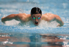 Photo of Tokyo 2020 Paralympics: Paralympic swimmer Stephen Clegg in the spotlight