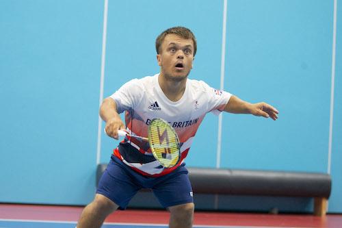 Jack-Shephard-playing-badminton