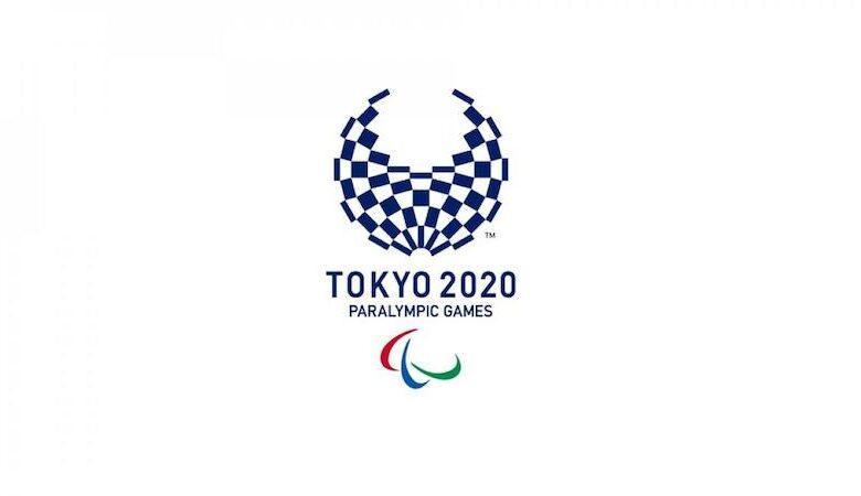 Photo of Tokyo 2020 Paralympics: Team GB highlights